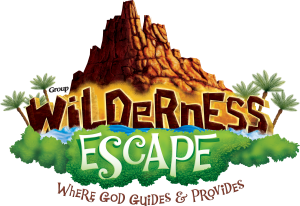 wilderness-escape-logo-hi-res