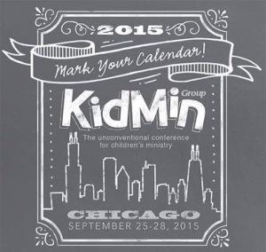 kidmin15