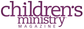 childrensminmag2
