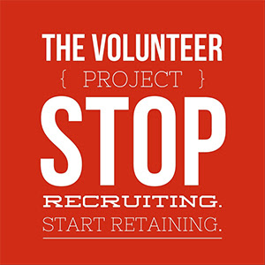 stop recruiting start retaining