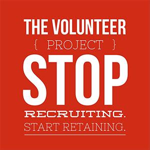 stop recruiting start retaining