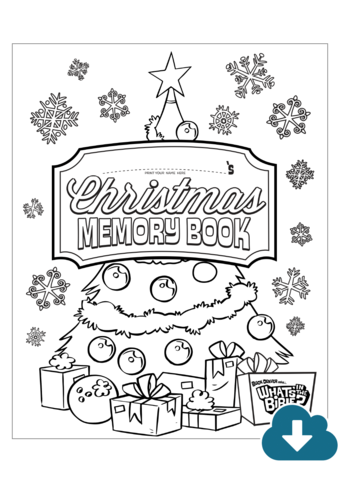 Digital-Christmas-Memory-Book-1000_large