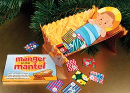 MANGER-ON-THE-MANTEL-HANDOUT (1)