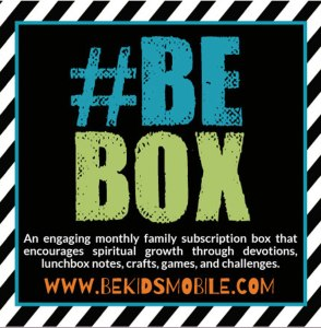 BE-BOX-AD