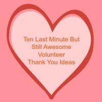 Valentine Treat - Orange Blogs