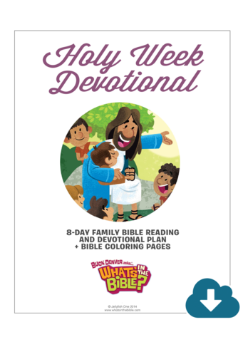 Digital-Holy-Week-Devotional-1000_large